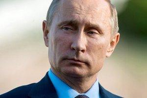 Путин снова едет в оккупированный Крым: названа дата