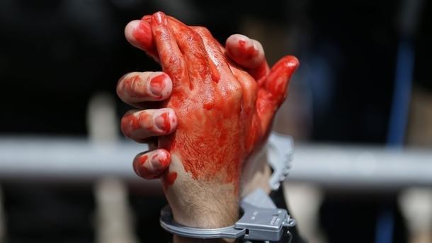 ВЗапорожской области милиция изъяла конопли на 5 млн гривень