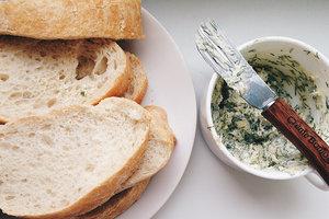 Каким должен быть правильный завтрак: самые полезные блюда