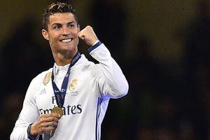 Стали известны претенденты на приз лучшему футболисту года по версии ФИФА