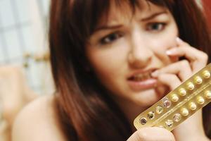 Как понять, что у вас гормональный сбой