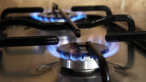 Кабмин планирует снизить социальные нормы применения газа на25%