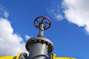 Кабмин принял Энергостратегию до 2035 года: основные положения документа