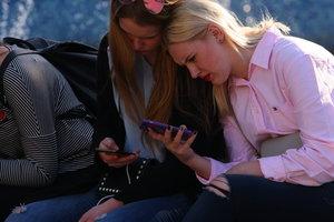 В Украине - самый медленный мобильный интернет в Европе