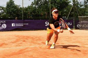 Саманта Стосур пропустит US Open из-за травмы руки