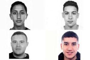 Трое из четырех подозреваемых в причастности к теракту в Барселоне ликвидированы - СМИ