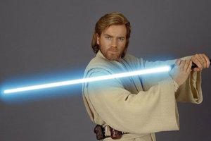 Про Оби-Вана Кеноби снимут отдельный фильм