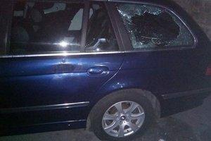 Похищение человека в Киеве: полиция раскрыла детали