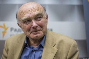 Историк рассказал, как война изменила Украину