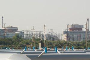 Энергия воды и атома: как охлаждают АЭС и что является аккумулятором ГАЭС