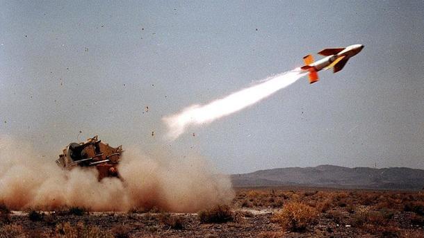 Суд Ирана предписал США выплатить $245 млн жертвам химатак войск Саддама Хусейна