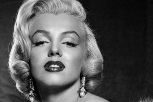 Мэрилин Монро приходилось скрывать огромный шрам на животе