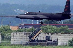 США и Южная Корея готовятся на случай ядерной войны с КНДР