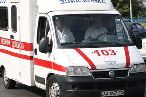 После взрыва на полигоне под Киевом скончался еще один боец – СМИ