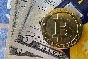 Цена Bitcoin Cash достигла 800 долларов