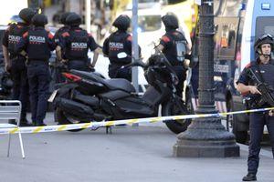 Террористы полгода планировали теракты в испанском Альканаре