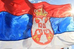 Сербия неожиданно отозвала своих дипломатов из Македонии