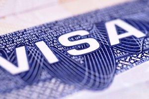 США не будут выдавать белорусам визы в России