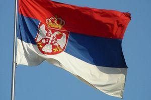 Сербия объяснила неожиданный отзыв дипломатов из Македонии