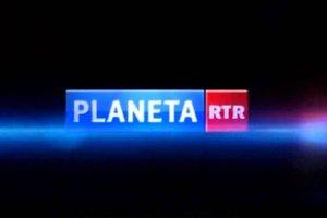 Литва может запретить трансляцию двух российских каналов