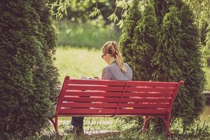 Сидячий образ жизни повышает риск смерти - исследование