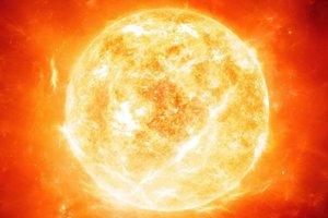 Ученые рассказали, когда на Солнце состоится разрушительная вспышка