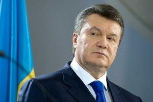 Янукович получил нового адвоката