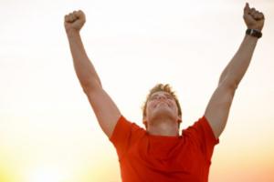 Что стоит за стремлением к самореализации