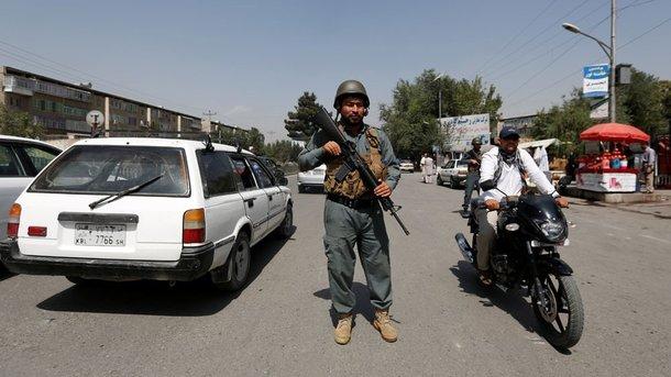 Тиллерсон предрек Пакистану потерю статуса крупного союзника США