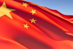 Эксперты назвали главную жертву торговой войны между США и Китаем