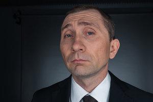 """В базу """"Миротворца"""" попал """"двойник"""" Путина"""