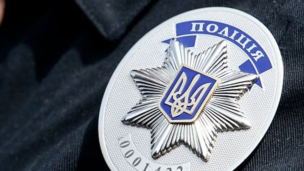 Мирослава Гонгадзе сказала опредоставлении Украине оружия изсоедененных штатов наДень Независимости