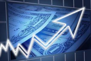 Курс доллара в Украине прекратил падать