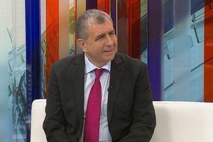 Посол рассказал, как Украина может вернуть Крым