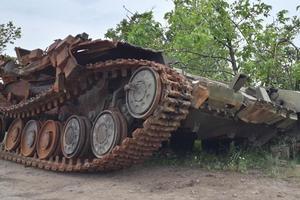 Боевики засекретили данные о своих потерях на Донбассе
