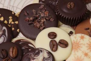 Какие продукты можно есть на ночь: советы диетологов
