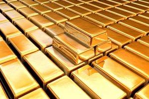 Германия досрочно вернула свой золотой запас из Франции
