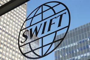 Два российских банка могут потерять доступ к SWIFT из-за санкций - СМИ