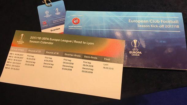 жеребьевка лиги европы 2019 Twitter: Онлайн: жеребьевка группового этапа Лиги Европы