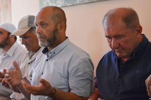 Правозащитники рассказали о пытках задержанных в Крыму