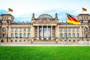 Россия может вмешаться в немецкие выборы – спецслужба