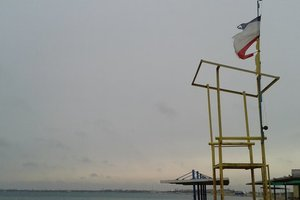 В России сделали печальный прогноз о курортном сезоне в Крыму