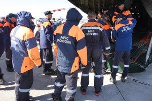 Авария с автобусом на Кубани: число жертв продолжает расти