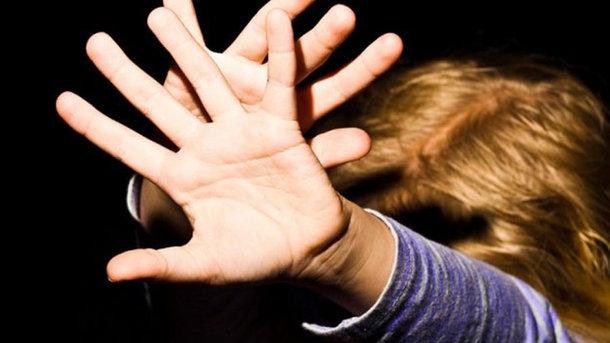 Инвалид изЛипцев напротяжении 5-ти лет развращал мальчиков