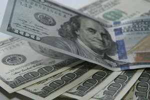 Как изменится курс доллара в Украине: прогноз аналитиков на неделю