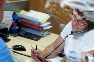 """Как и кому повысят пенсии в результате """"осовременивания"""": подробная информация"""