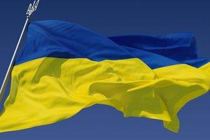 Исчезновение украинца в Беларуси: Киев направил ноту в Минск