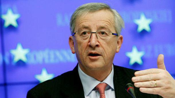 Англия просит юридическое разъяснение состороныЕС поплате заBrexit