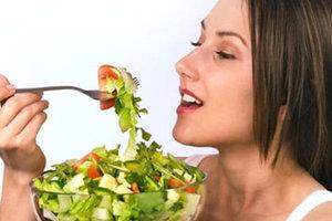 Названы овощи, которые вредны для здоровья
