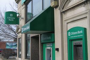 В США две монахини пытались ограбить банк